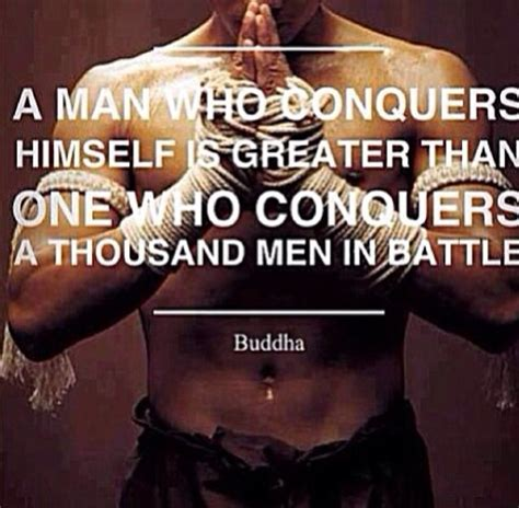 Quotes Conquer Yourself