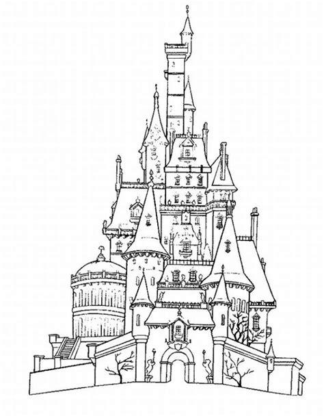 lego castle coloring pages az coloring pages