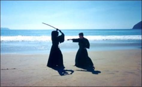 Classical Weaponry Of Japan weapons okinawan japanese weaponry toronto