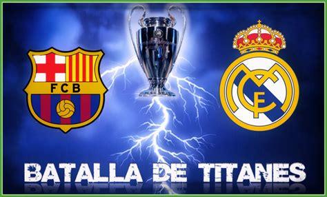 imagenes real madrid para facebook descargar imagenes de el barcelona para twitter imagenes