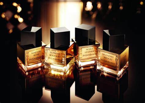splendid wood yves saint laurent perfume  fragrance