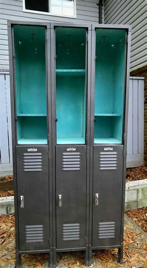 best 25 metal lockers ideas on pinterest lockers