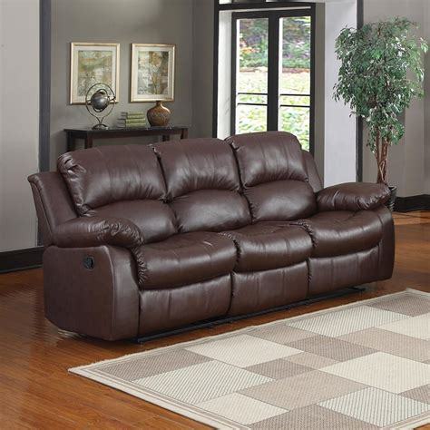 best sofa recliners reviews best leather recliner sofa reviews top 10 best leather