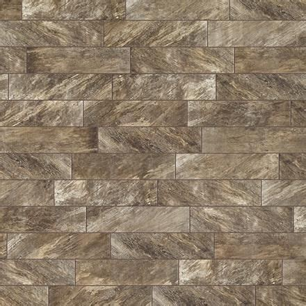 ragno barnwood barley glazed porcelain wood  floor