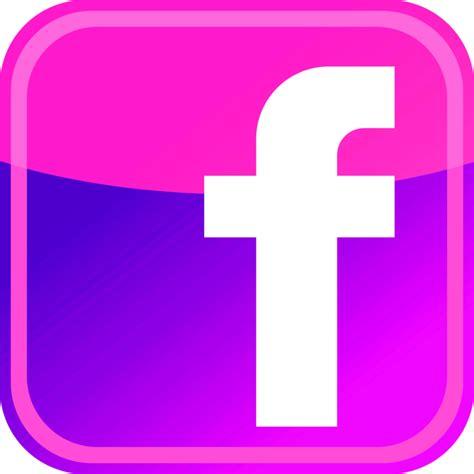 www facebook com vector facebook icon clipart best