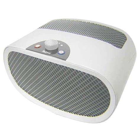 Desk Top Air Purifier by Hap9240 Tua Desktop Air Purifier Dual Position