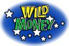 Wild Money Winning Numbers Ri - rhode island ri wild money lottery post