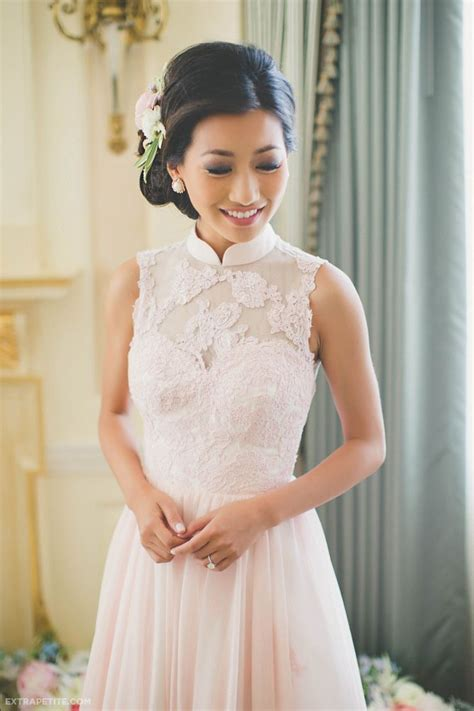 asian haircuts boston 16 best our wedding images on pinterest eucalyptus