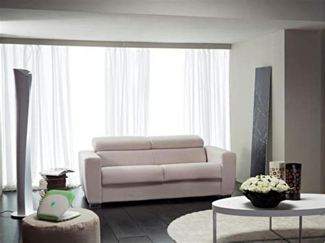divano materasso divano con schienale reclinabile e divano letto estraibile