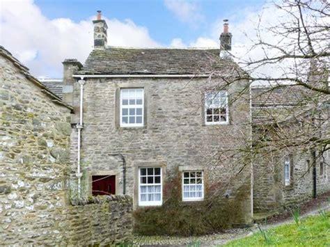 Grassington Cottages by Fold Cottage Grassington Dales Self
