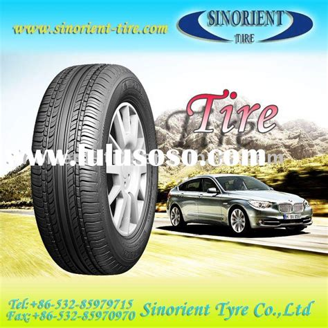 smart expo passenger car tyre passenger car radial tires pcr tires pcr tyres for sale price china manufacturer supplier 1281863