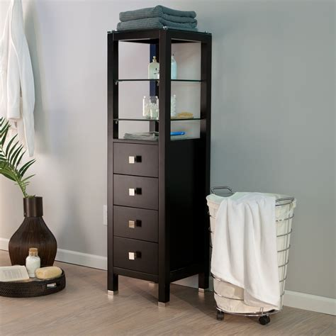 black bathroom storage cabinet sharpieuncapped