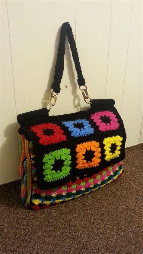 Handmade Bags Tutorial - best 25 handbag tutorial ideas on diy purse