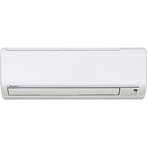 Ac Daikin 1 2 Pk Ftv15axv14 daikin ftc35qrv161 1 ton 3 split ac price in india with offers specifications