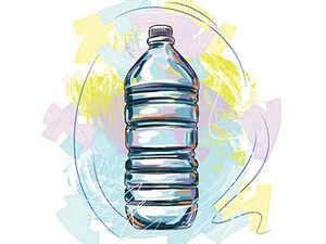 tata, pepsico joint venture mulls taking nutrient water