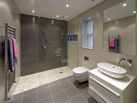 bathroom flooring ideas people commonly use design and armoire de cuisine vanit 233 salle de bain ebsu