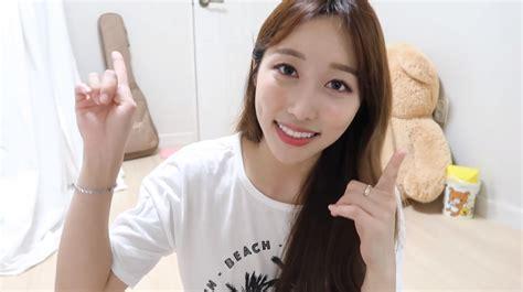 coco kpop criss hallyu cocosori 코코소리 coco s vlog kpop idol