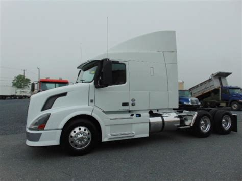 volvo gm heavy truck corporation truck dealers volvo truck dealers in pa