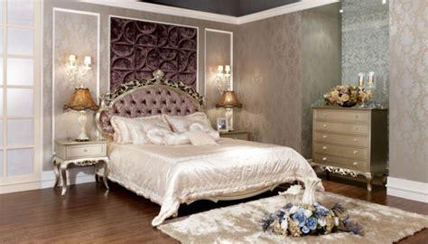 schwarze schlafzimmermöbel schlafzimmerm 246 bel wie richten sie ihr schlafzimmer ein