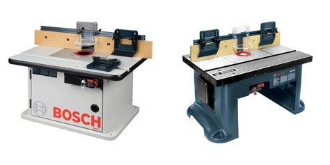 bosch ra1171 cabinet style router table bosch ra1171 cabinet style router table manual cabinets