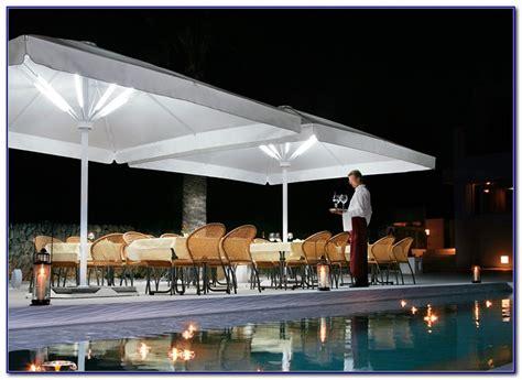Commercial Patio Umbrella Manufacturers Download Page Patio Umbrella Manufacturers Usa