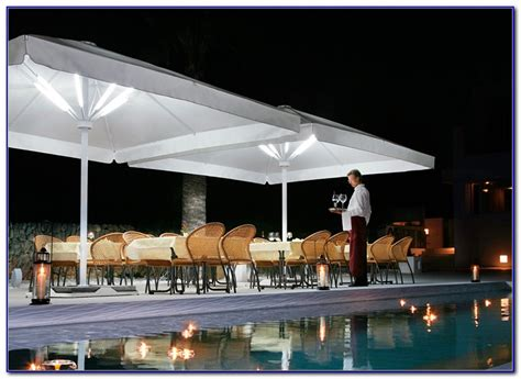 Patio Umbrella Manufacturers Usa Commercial Patio Umbrella Manufacturers Page Best Home Design Ideas Home Design