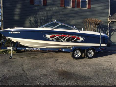 mastercraft boats for sale in mississippi - Mastercraft Boats For Sale In Mississippi
