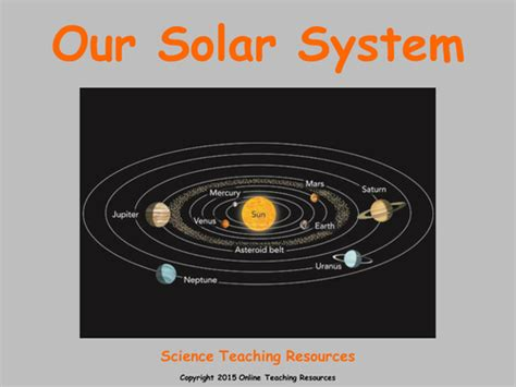 powerpoint tutorial ks2 the circulatory system powerpoint presentation and