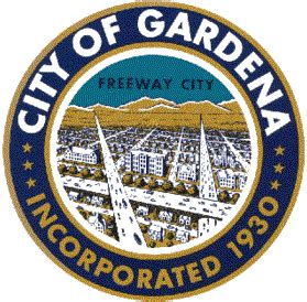 gardena funeral homes, funeral services & flowers in