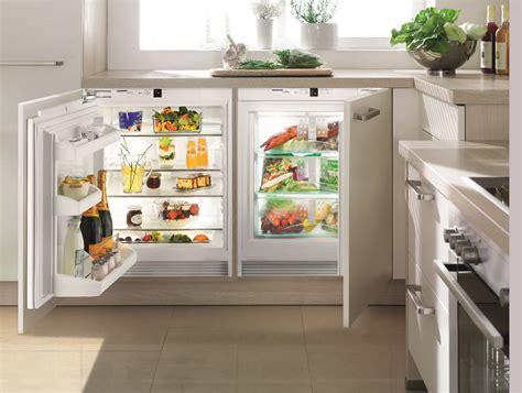 Refrigerateur Congelateur Encastrable 1323 by Liebherr Uik 1620