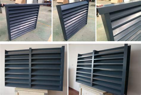 jalousie louvre aluminium jalousie louvre windows buy aluminium jalousie