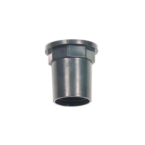 aquascape design check valve aquascape check valve 2 in aquasurge 2000 5000 adapter