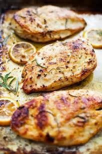 light chicken recipes easy light summer chicken recipes recipes tips