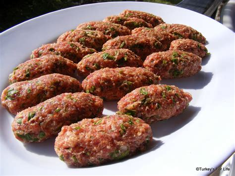 ottoman food recipes pin by charissa on all savory food arabic egyptian