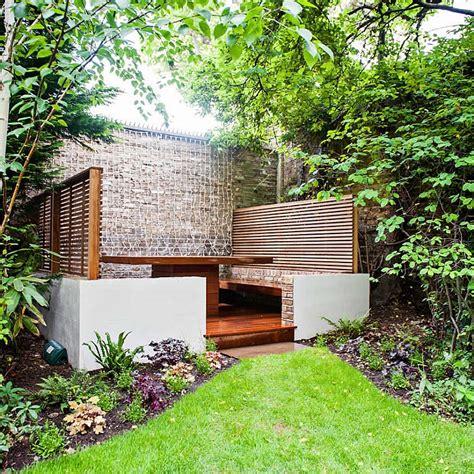 Garden Design Ideas Photos For Small Gardens Small Garden Ideas Garden Design Ideas