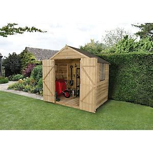 Wickes Garden Sheds by Timber Sheds Garden Sheds Buildings Gardens Wickes