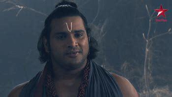 film mahabharata bahasa indonesia full episode gratis