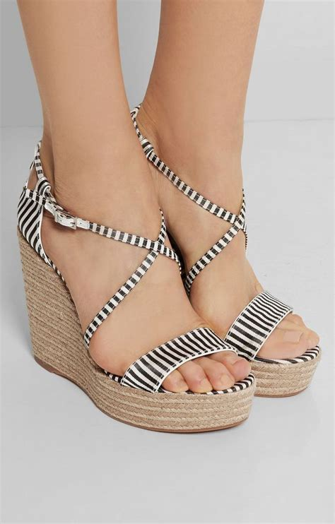 Wedges Js42 By Jenn Shoes 1000 ideas about espadrille wedge on wedge