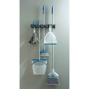 Laundry Room Decoration - crochet cuisine and cuisini 232 res appareil on pinterest
