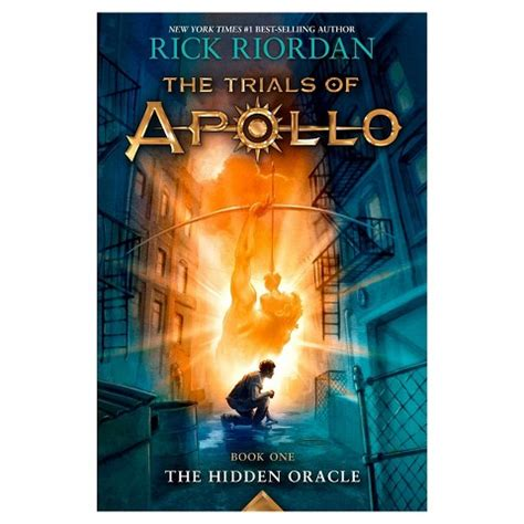the trials of apollo the oracle review read comment