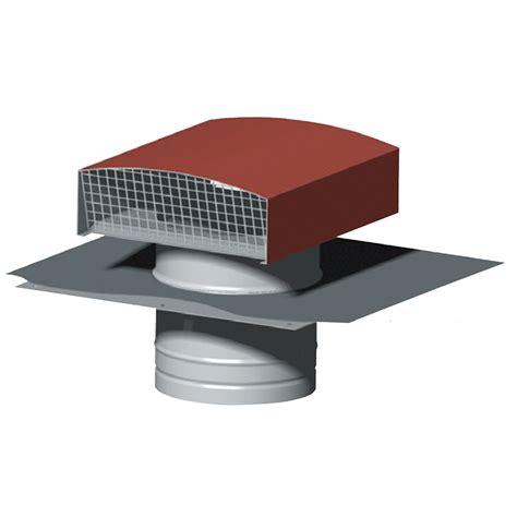 tuile chapeau de ventilation chapeau de ventilation toiture tuile