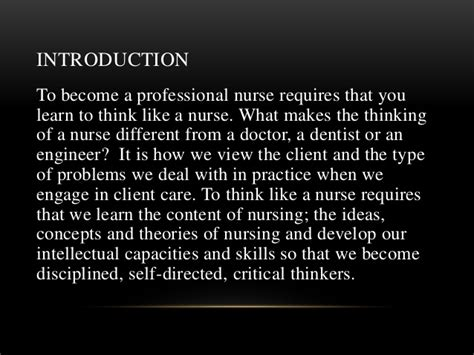 Buku Critical Reasoning A Practical Introduction 2nd Ed Repro a practical guide to critical thinking dissertation essay services from top specialists