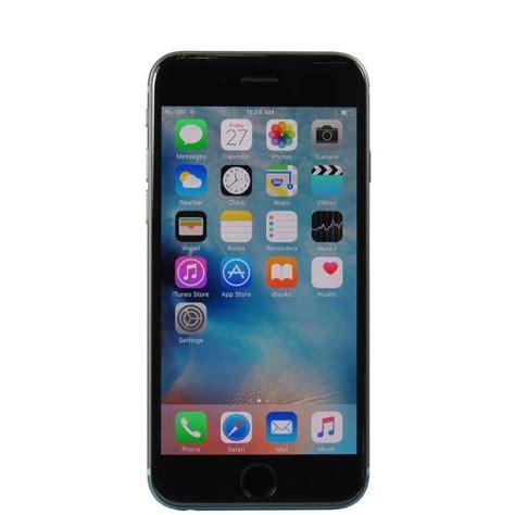 Iphone 6 Plus 64 Gb Gray apple iphone 6 plus space grey 64 gb delhi