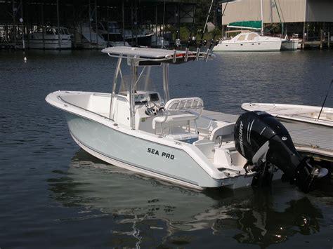 sea pro boats price 2008 sea pro 228 verado 225 for sale the hull truth