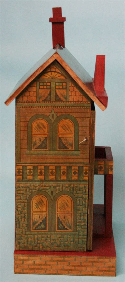 dollhouse view 25 best nordquist dollhouse kits images on