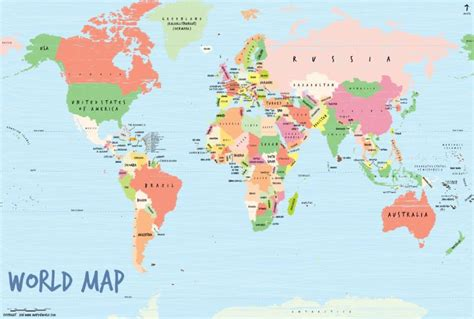 where to buy a world map buy world map scribble