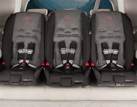 car seat 40 100 lbs giveaway radian r100 car seat from diono