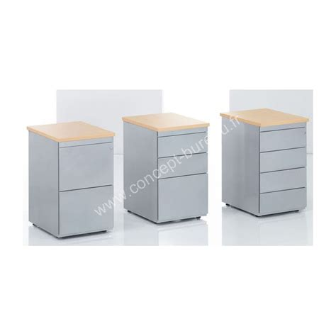 casier bureau rangement casier rangement bureau multiform 3014014 casier de