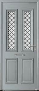 porte d entr 233 e aluminium classique portes bel m