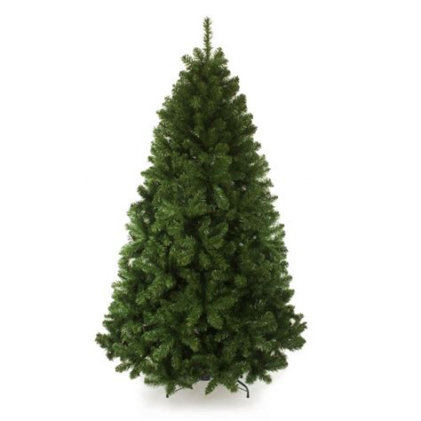 artificial christmas trees com